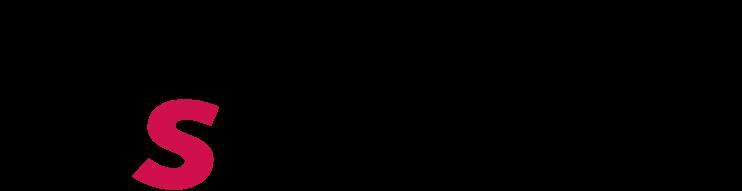 NsMART